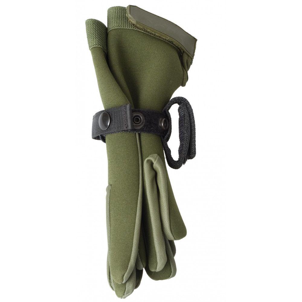 Porte gants Radar