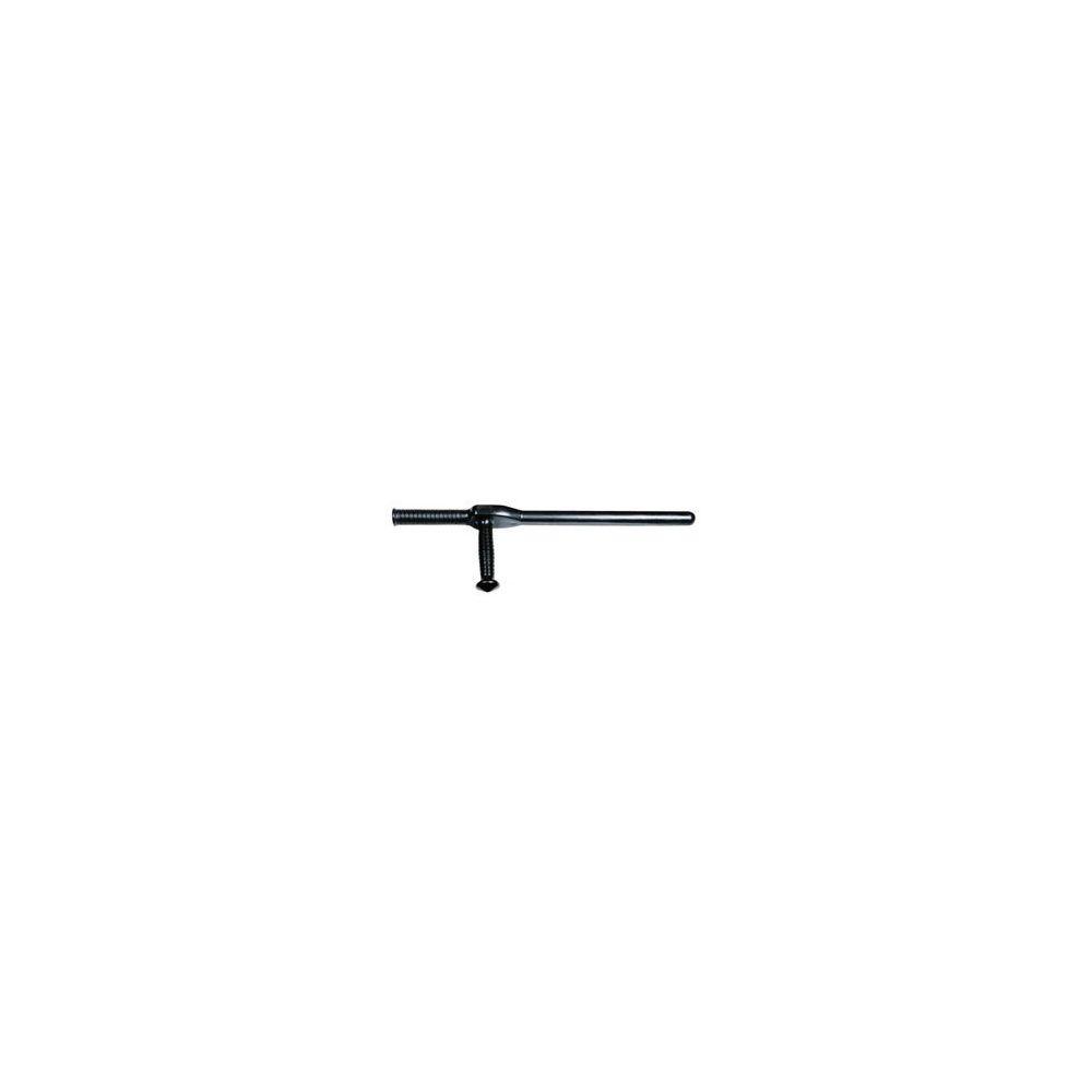 Tonfa TF-24/59