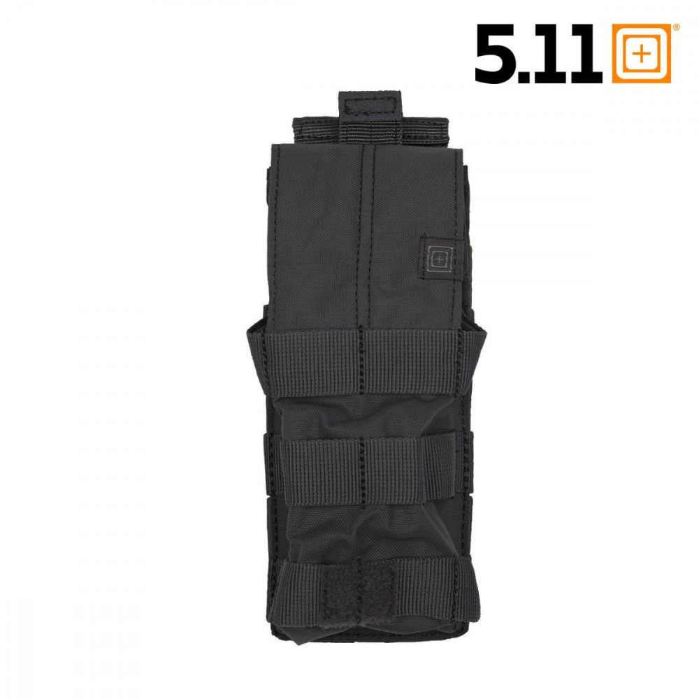 Porte chargeur simple G36 5.11
