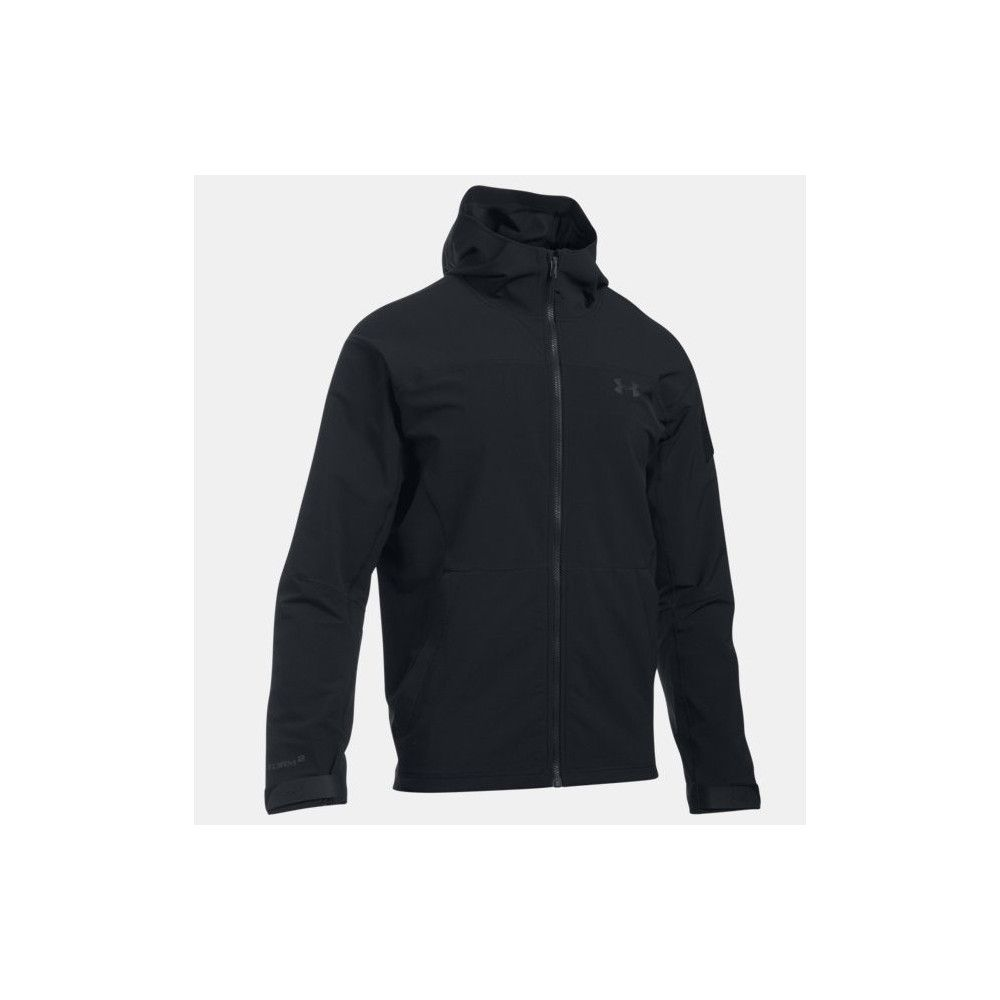 Blouson Tactical Softshell 3.0 Under Armour