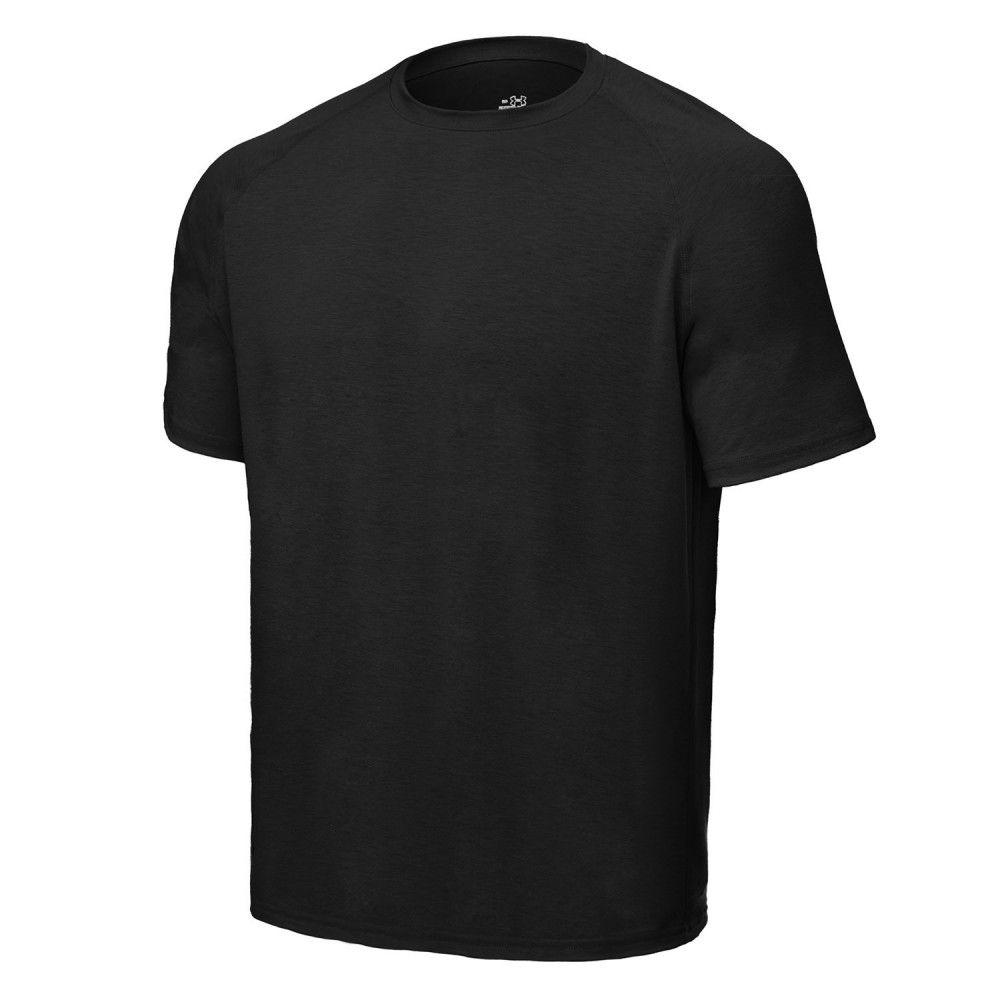 Tee-Shirt manches courtes Under Armour Tactical Tech™