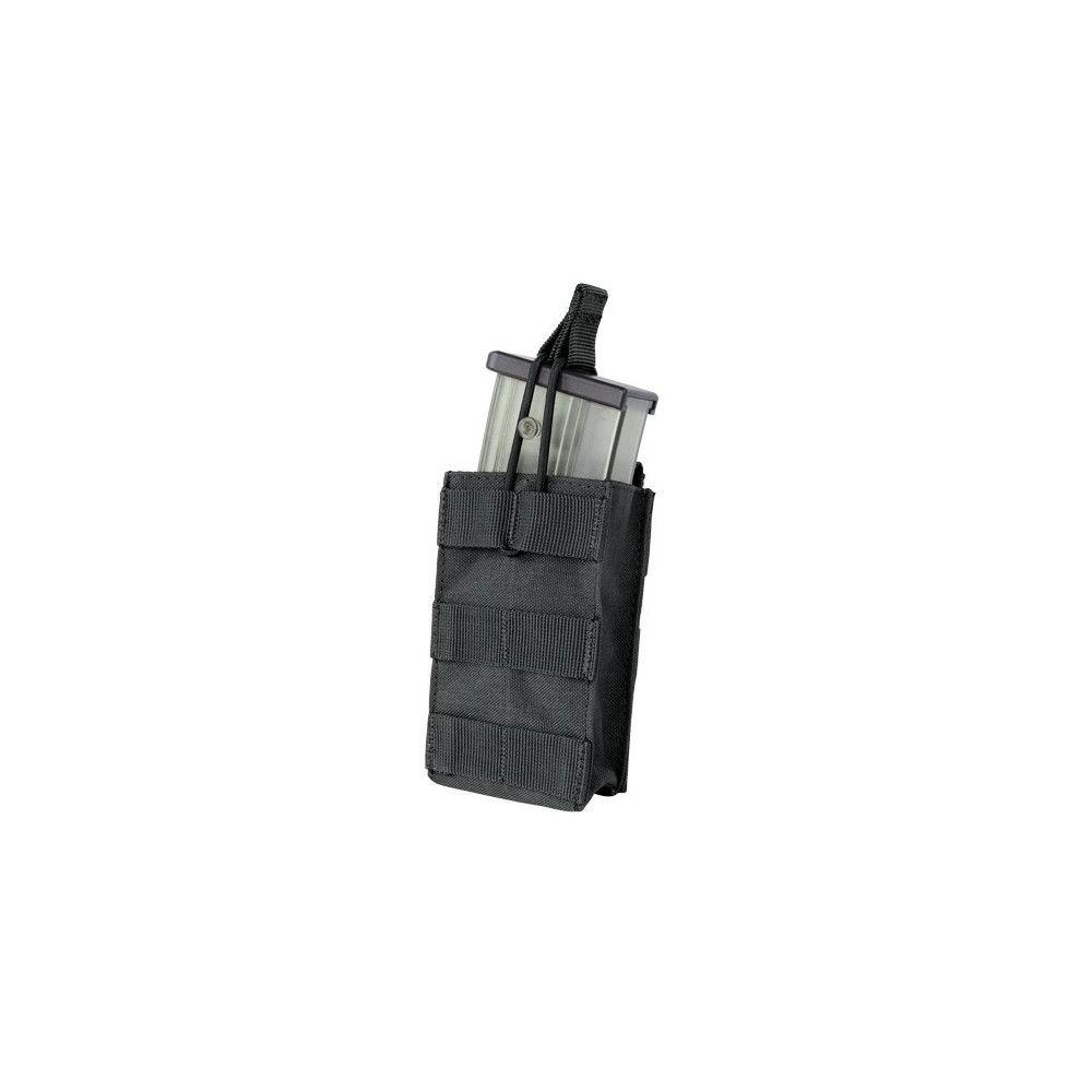 Porte chargeur simple Condor G36