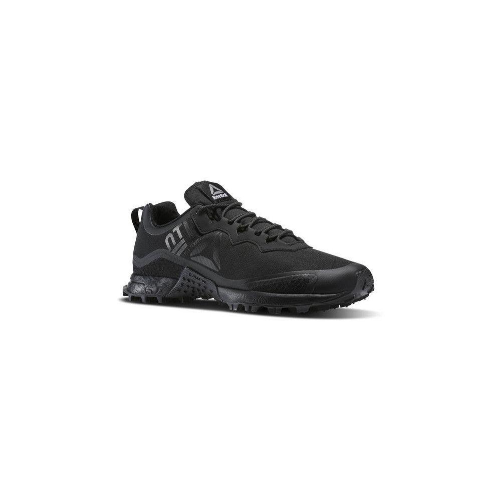 Chaussures Trail Reebok Ultra