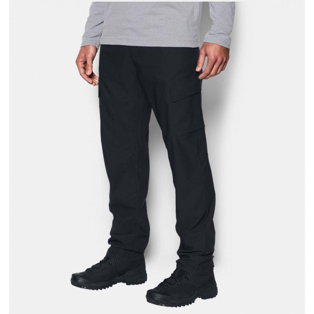 Pantalon UA Storm Covert pour homme