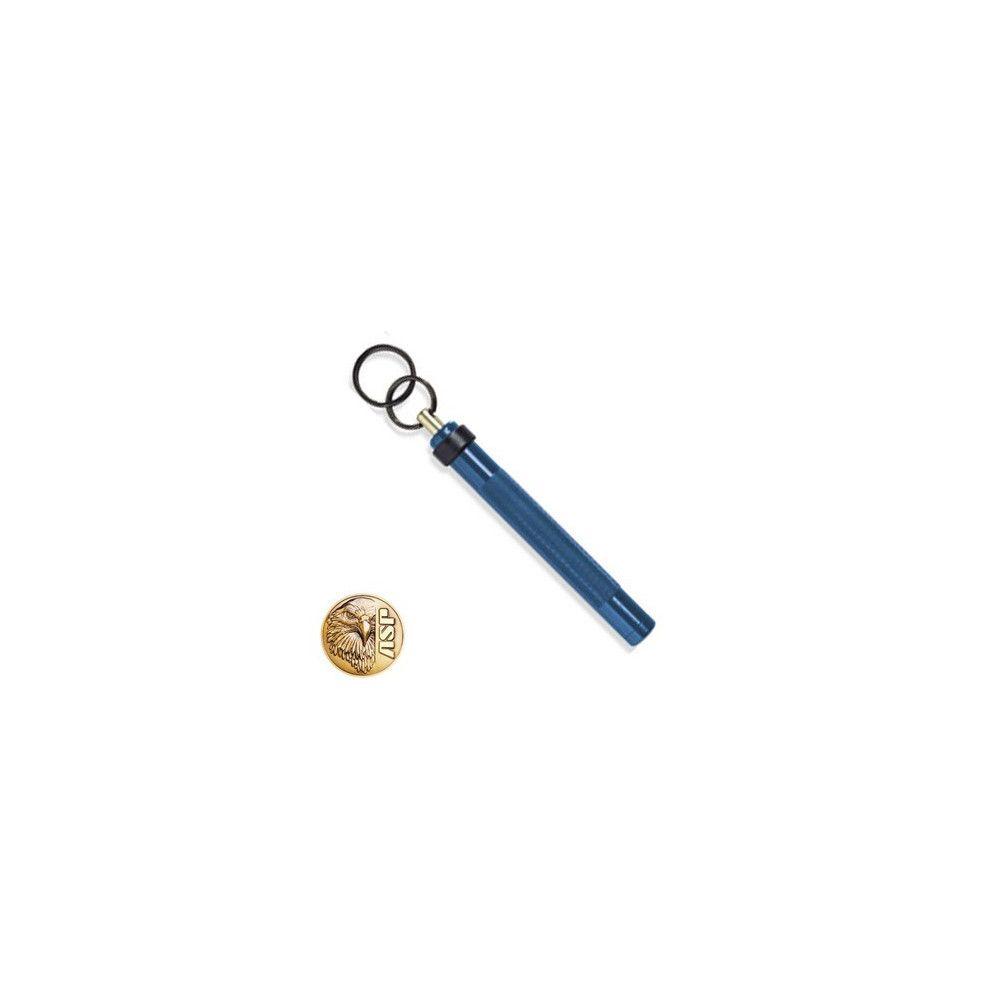 Key Defender