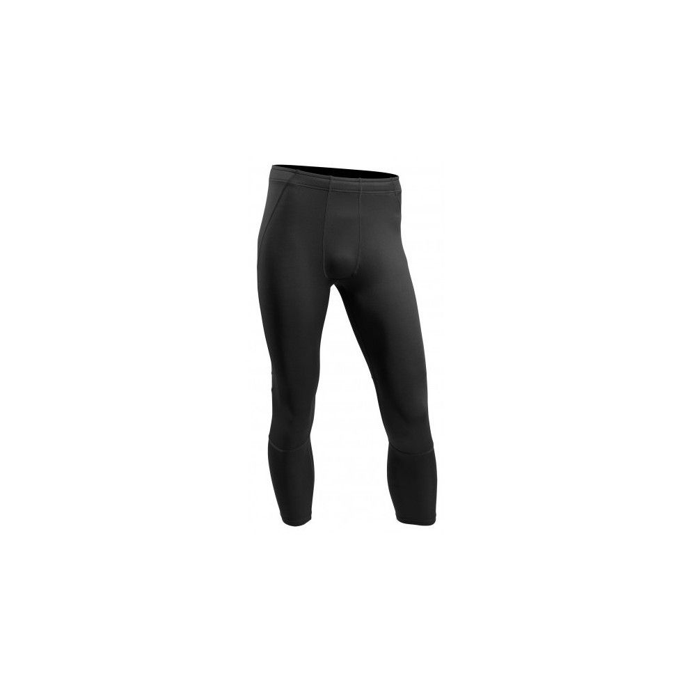 Collant thermo performer Niveau 2