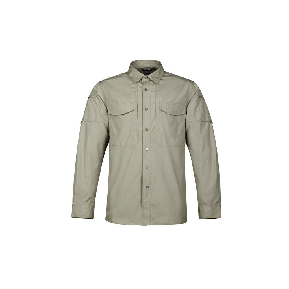Chemise Tactical Dragons Tooth GENIII