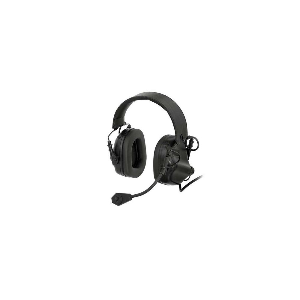 Casque Ear-Muff M32 MOD 3 Earmor