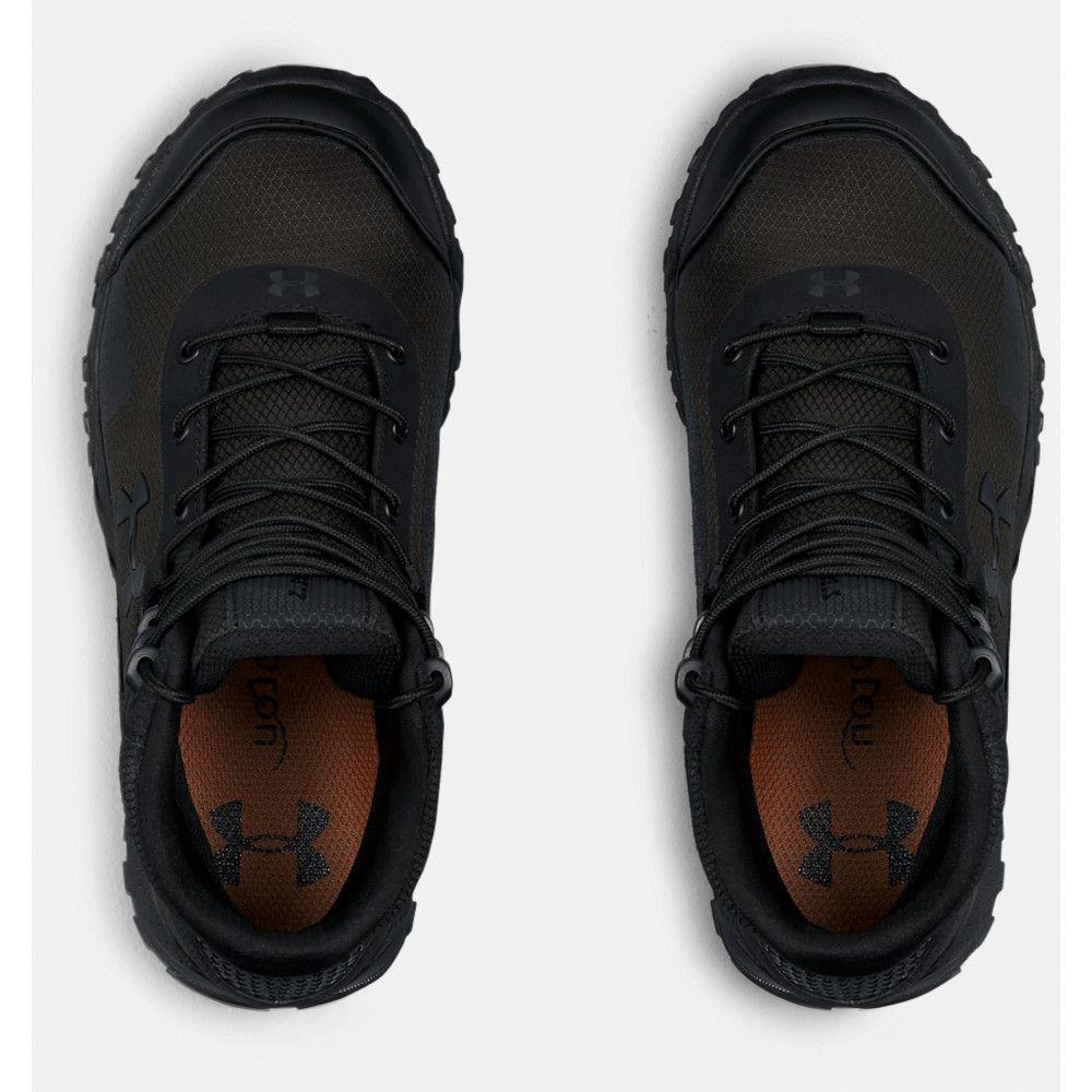 Chaussures Valsetz Under Armour  RTS 1.5 Femme