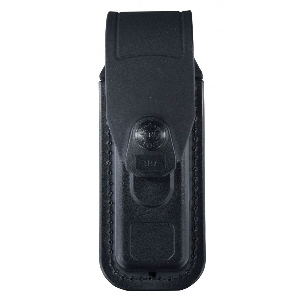Porte chargeur Radar en Rubber Tech