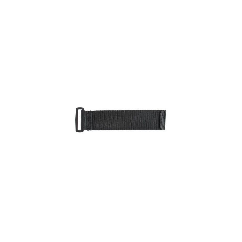 Ajusteur de ceinturon Black Pearl Snigel by Design