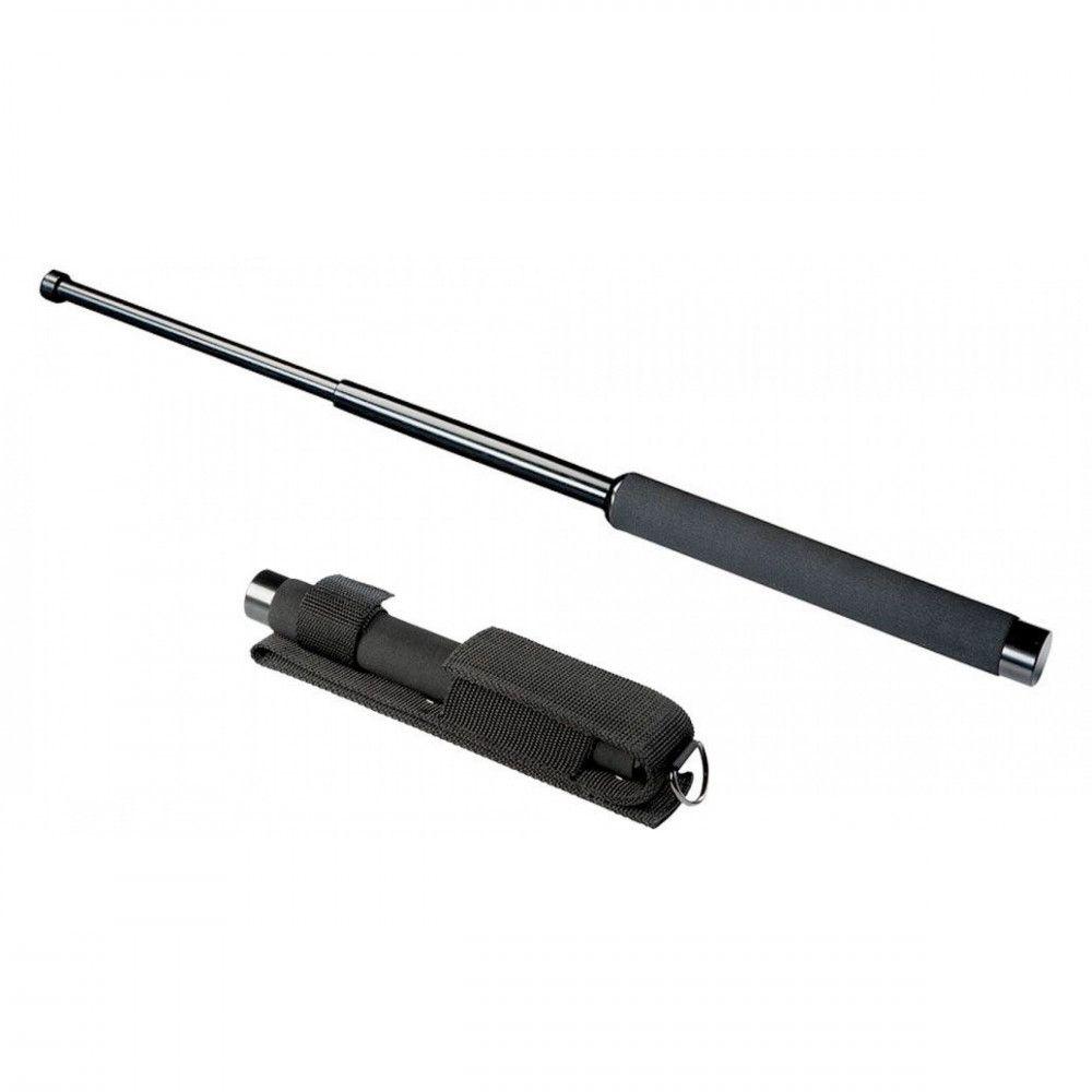 Baton de défense 16 pouces
