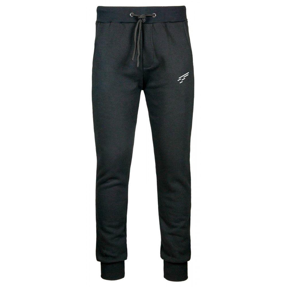 Pantalon de jogging D.Five by Defcon 5