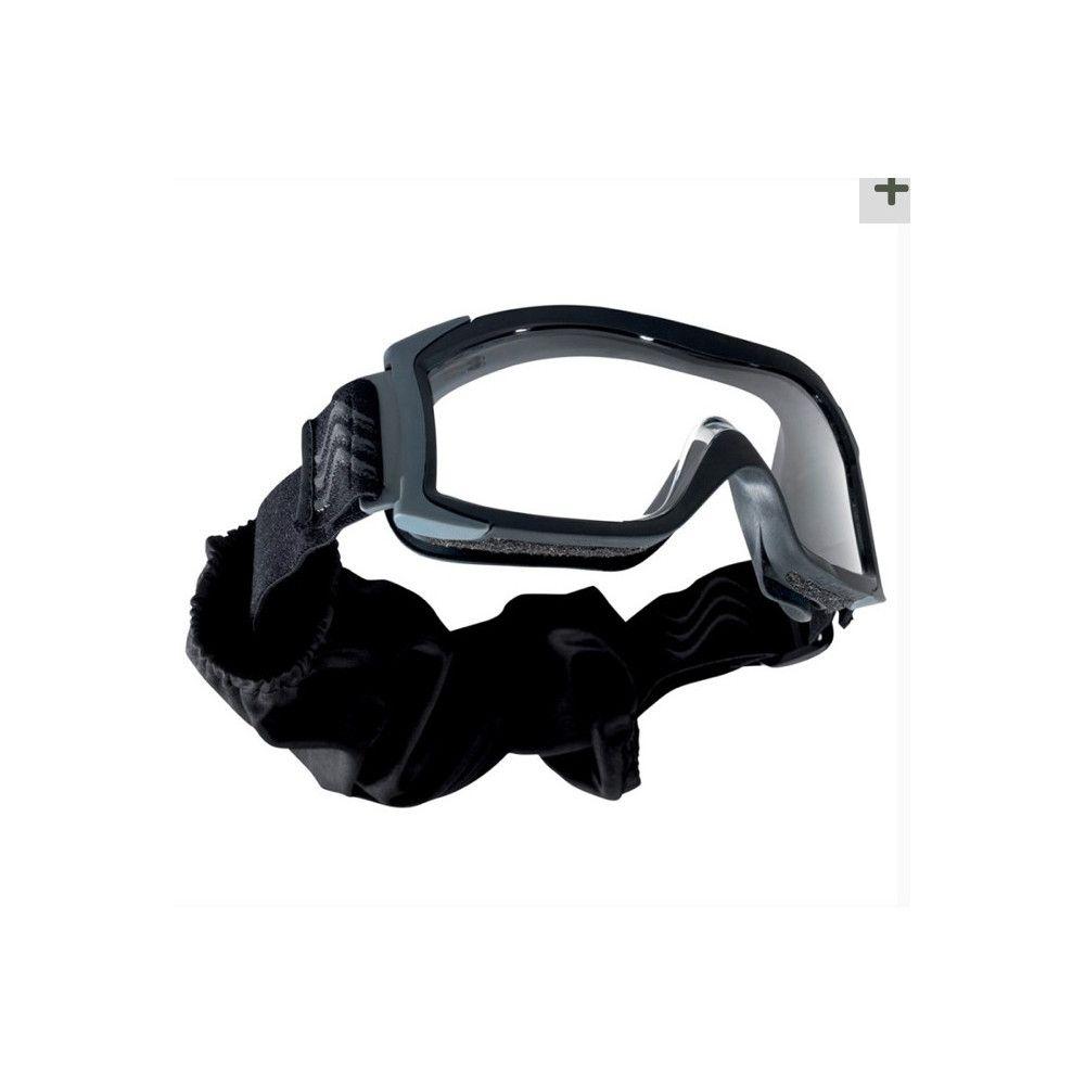 Masque Balistique Bollé X1000 Tacticall