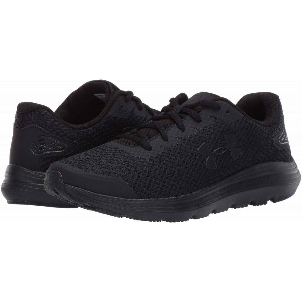 Chaussures de course UA Surge 2