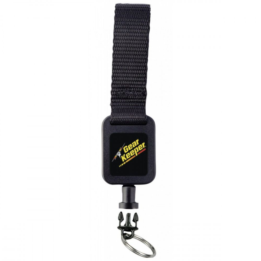 """Dérouleur automatique """"Low Force"""" RT2-5830 fixation par boucle ceinture"""