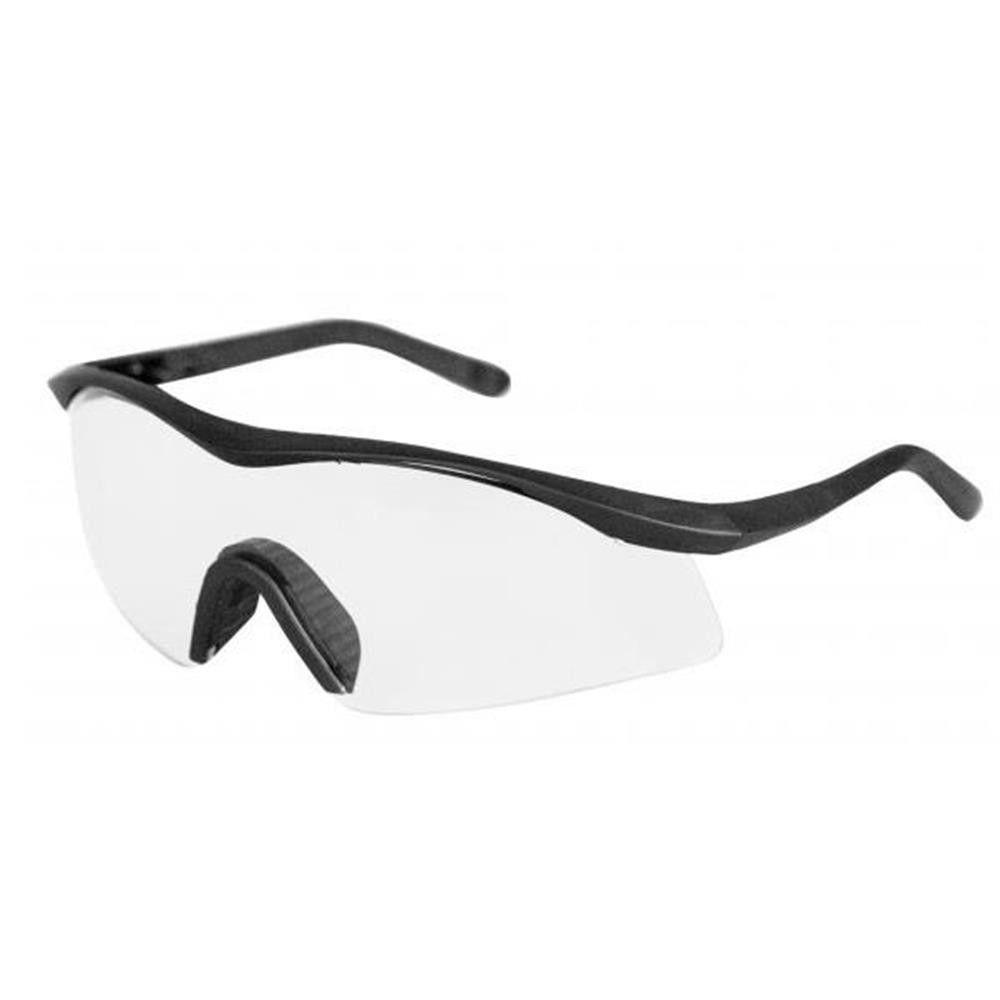 Kit de lunettes ballistique Univet 5X1 548 M1