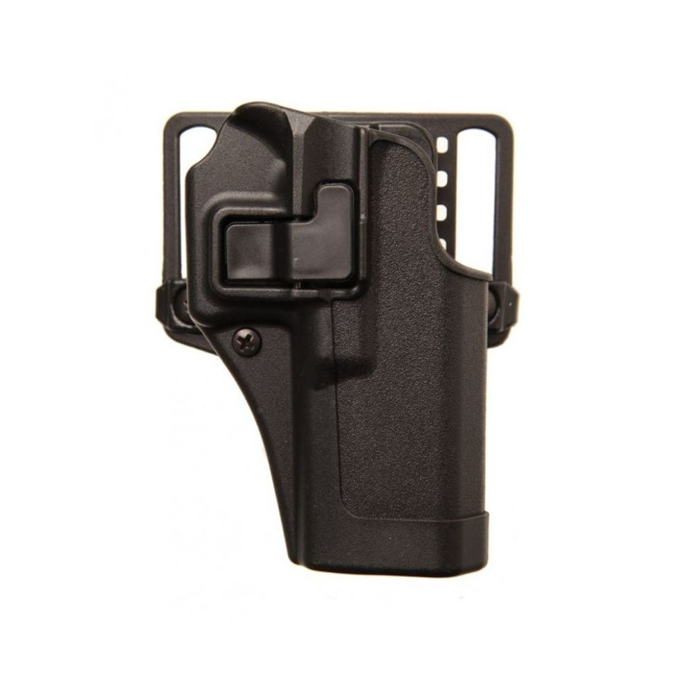 Etui Blackhawk Serpa CQC pour Glock 20/21/37 & S&W M&P 45 9/40
