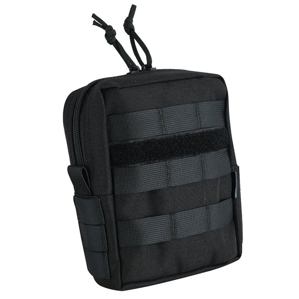 Moyenne poche Utilitaire ADN Tactical