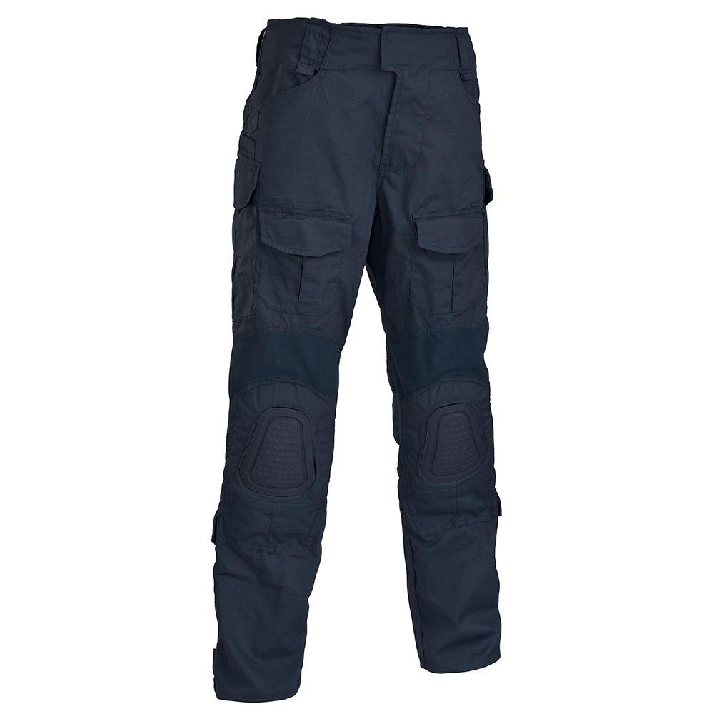 Pantalon Gladio avec genouillères Defcon 5