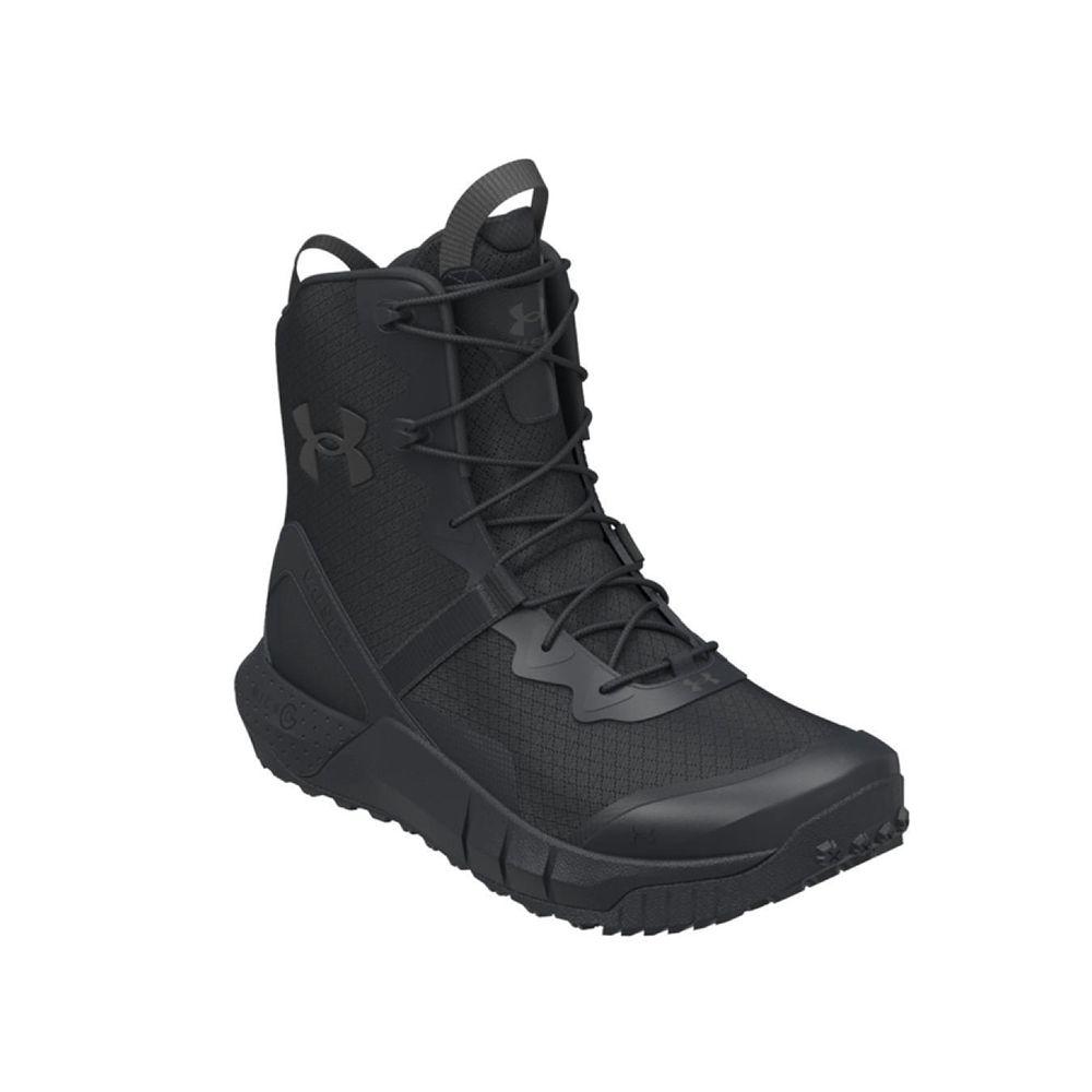 modul Jelölés Teljesítmény chaussure d intervention reebok ...