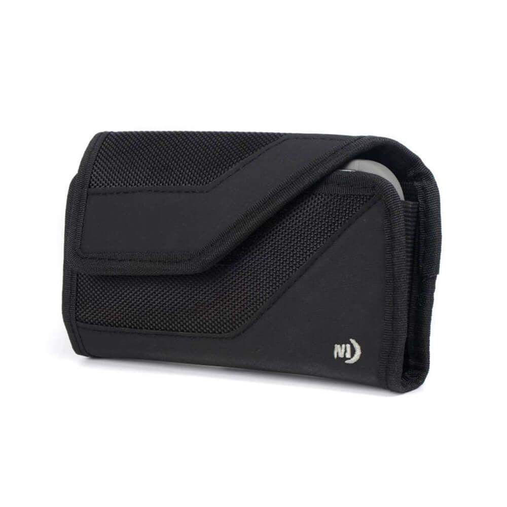 "Étui universel ""Clip Case Sideways"" horizontal XL"