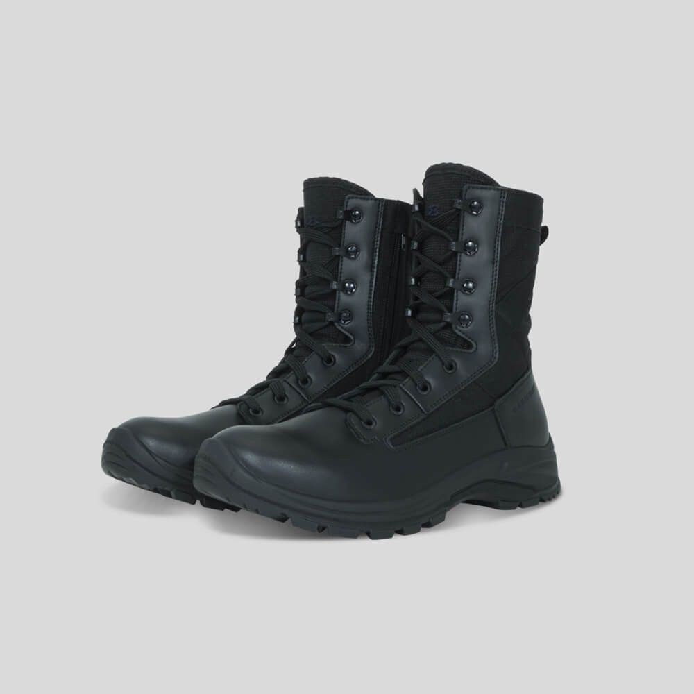 Chaussures d'intervention Garmont T8