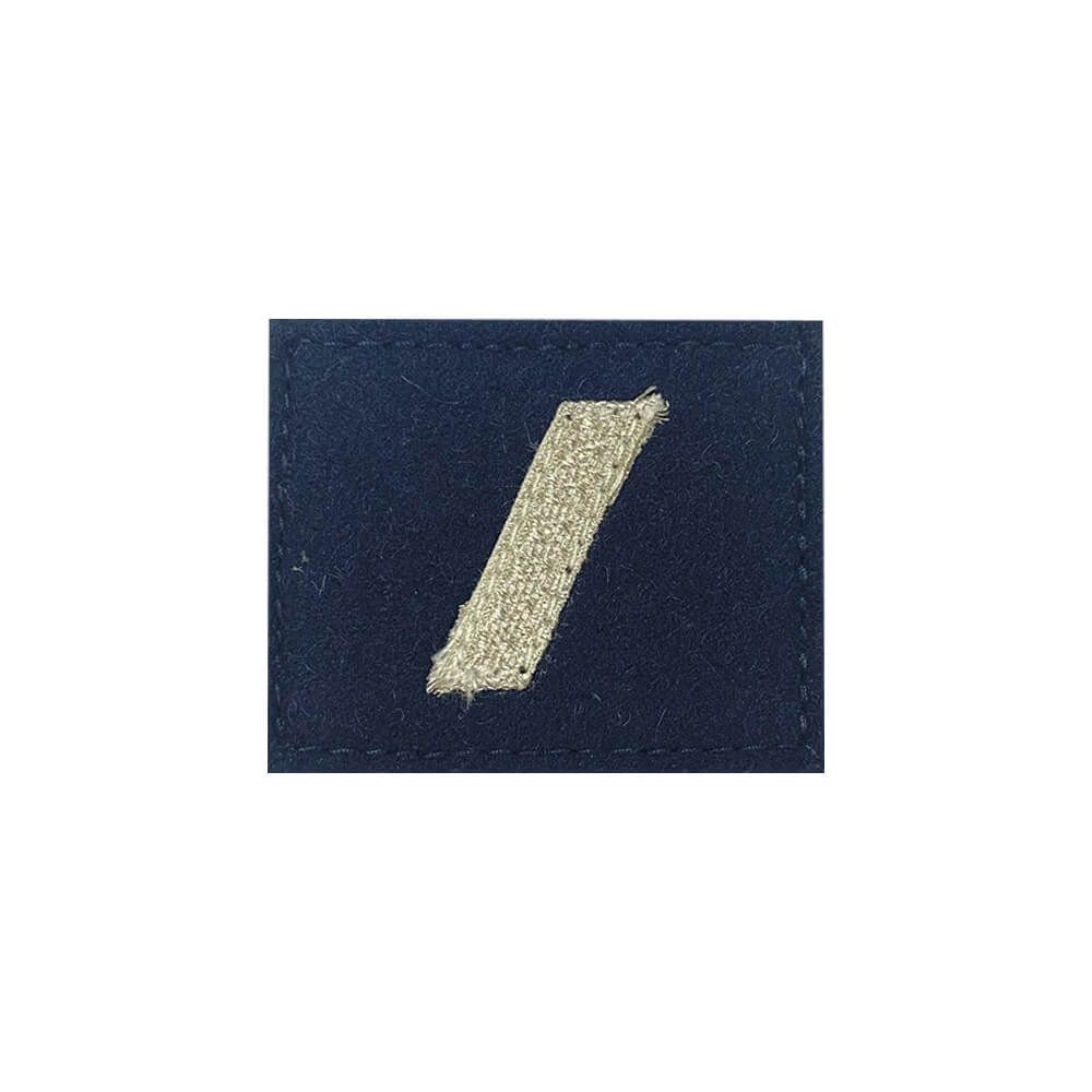 Grade poitrine Police Nationale