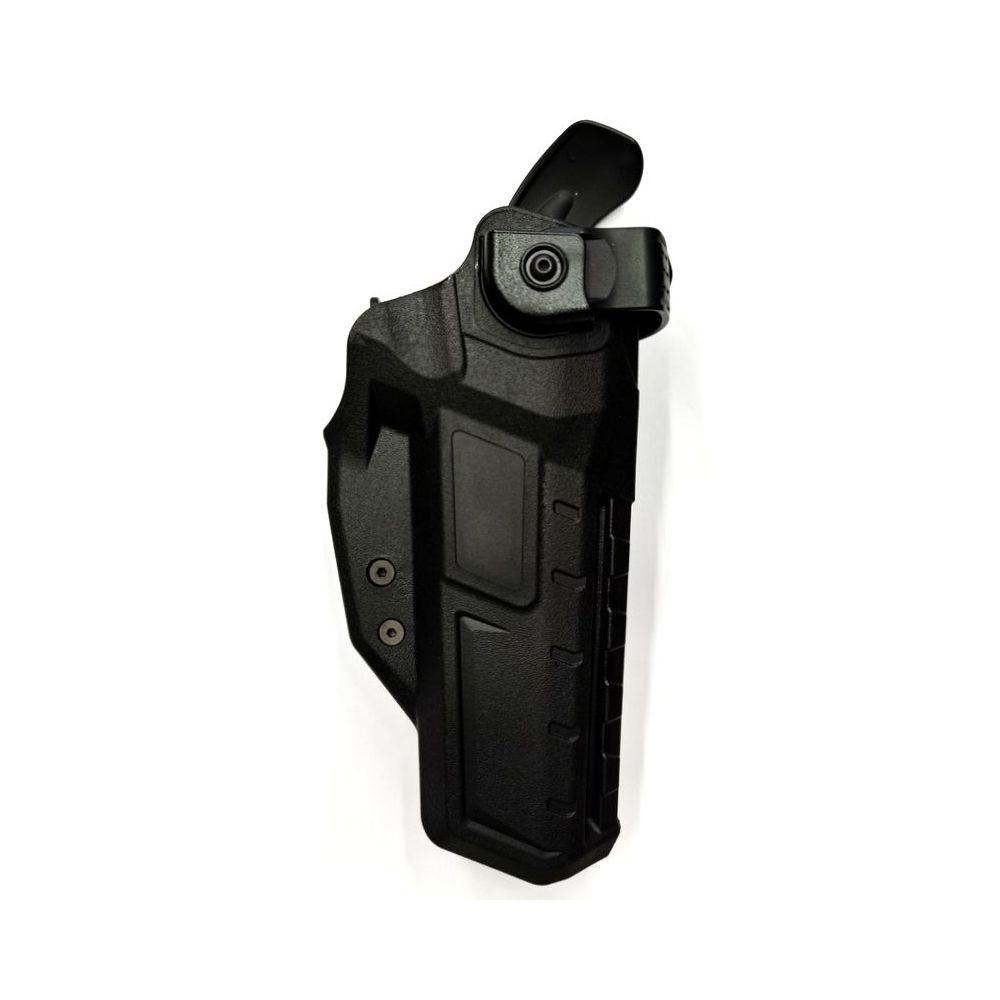 Holster Radar 2 fast Extreme Glock 17