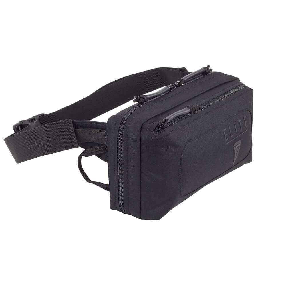 Sacoche port discret Elite Survival System Hip Gunner Concealed Carry Fanny pack