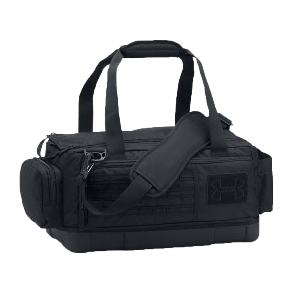 Sac Tactical Range 2.0 UNDER ARMOUR