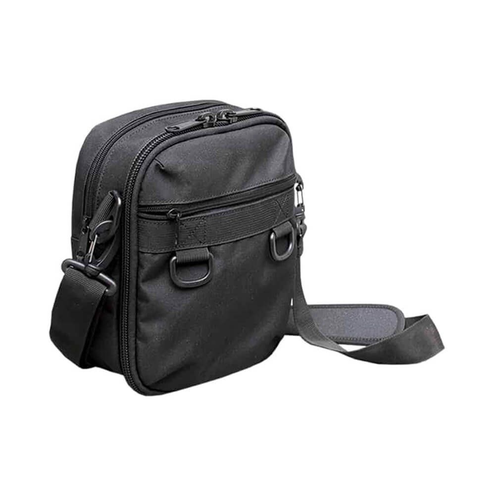 Sacoche Task Bag GK