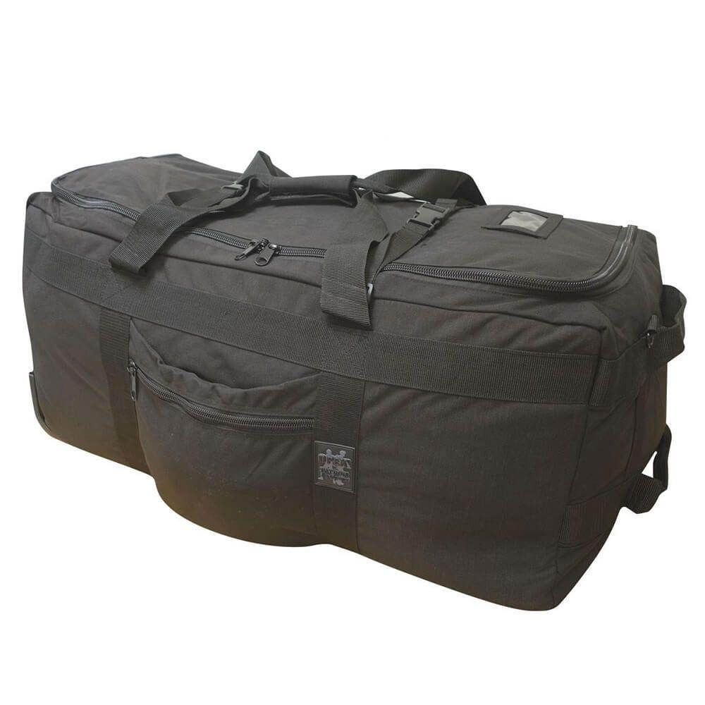 Sac à dos Cargo 110L à roulettes