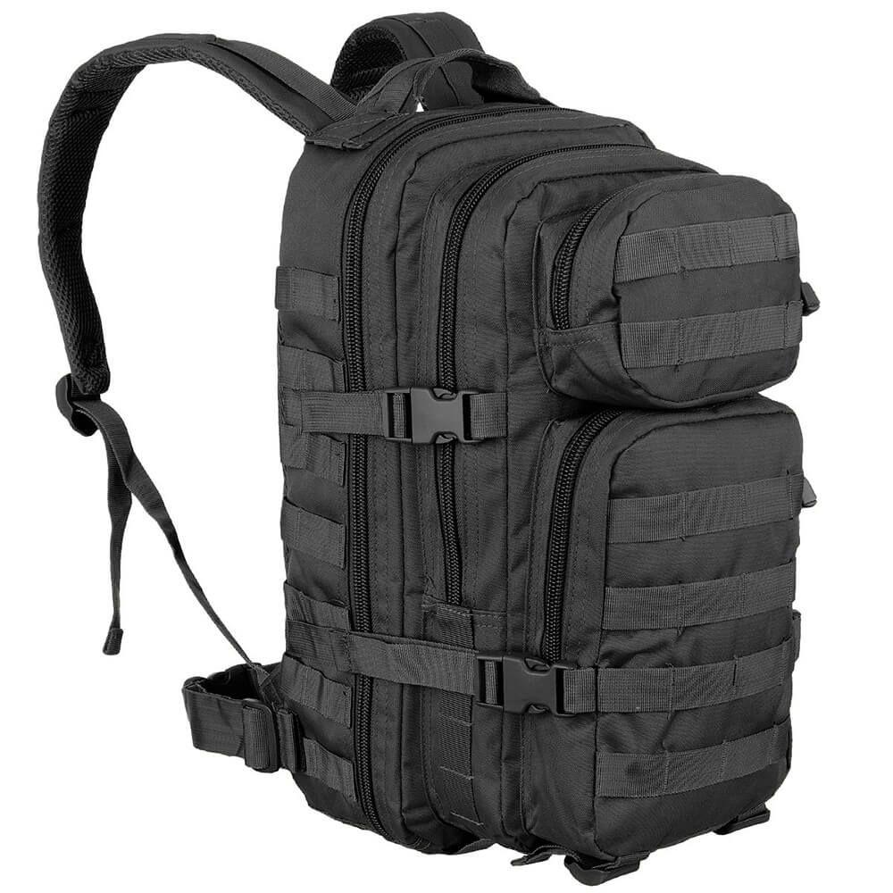 Sac à dos US Assault Pack 25 L