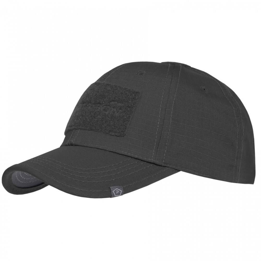 Casquette Tactical 2.0 BB Ripstop