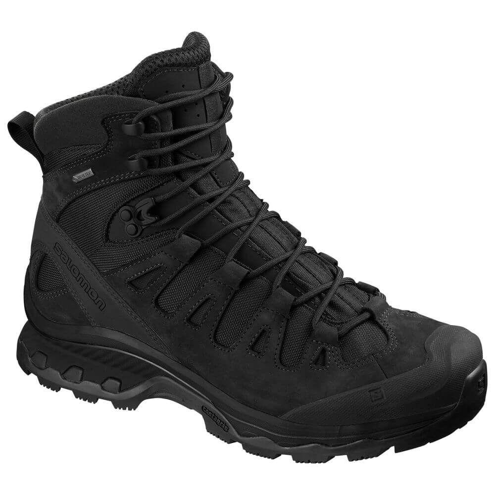 Chaussures Salomon Quest 4D Forces 2 GTX