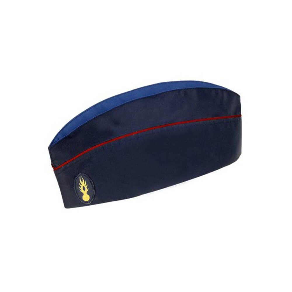 Calot Gendarmerie microporeux GR