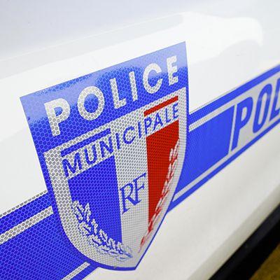 Police Municipale / ASVP