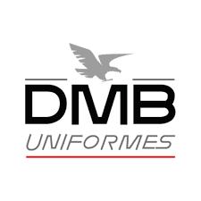 DMB Uniformes